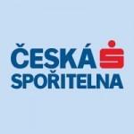 Česká spořitelna – Půjčka
