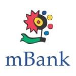 mBank – mPůjčka plus
