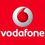 Vodafone – Kreditní karta