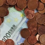 Nebankovní dům – Rychlá půjčka