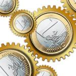 Sberbank – Kontokorentní úvěr