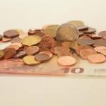 Hotovostní půjčka až do 150 000 Kč