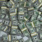 Půjčka JKL – krátkodobé rychlé půjčky 1000 Kč