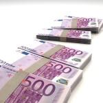 SMS půjčka znamená rychlou výplatu peněz