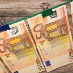Půjčka 100000 Kč s možností vrácení úroků