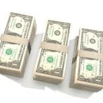 Proč lidé vyhledávají půjčky bez doložení příjmu 20000?