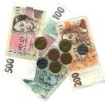 Rychlé půjčky bez registru