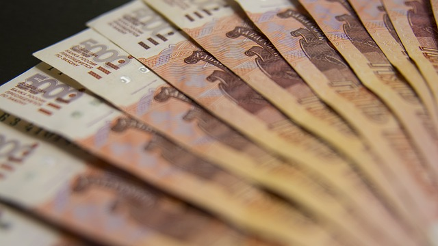 Zjistěte, kolik peněz vám nabídne Tesco půjčka