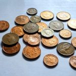 Které nebankovní půjčky bez účelu jsou nejlepší?