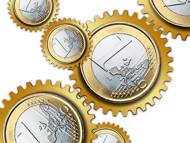 Sberbank - Kontokorentní úvěr