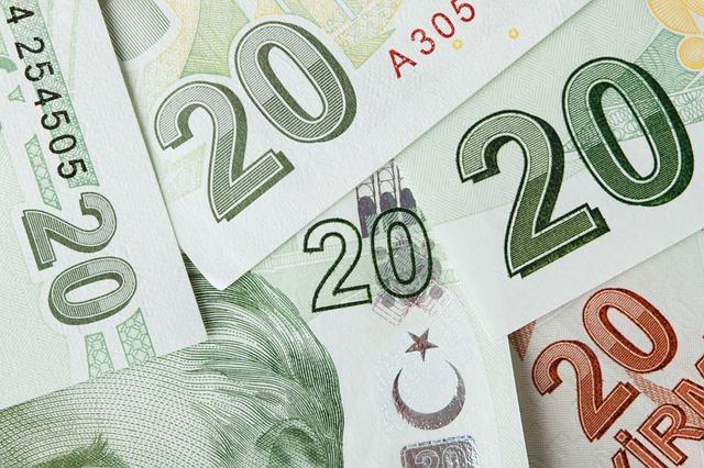 JKL půjčka nabízí až 10 000 Kč